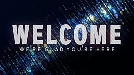 Lighten Welcome