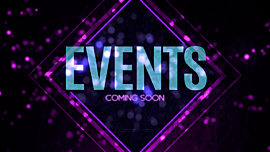 Lightscape Events