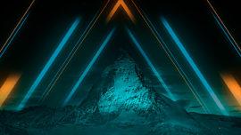 The Mountain 2