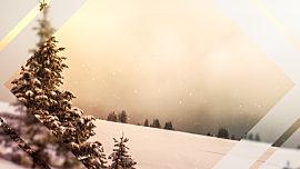 Winter Scenes 1