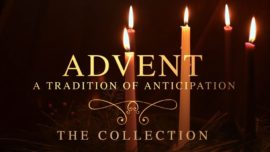 Advent Collection
