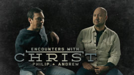 Encounters With Christ: Philip & Andrew