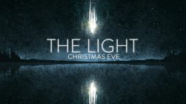The Light (Voiceover)
