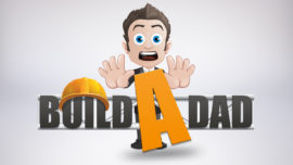Build A Dad
