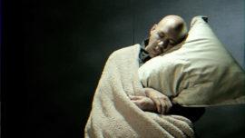 The Skinny on Prayer